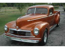 1946 Vehicles for Sale on ClassicCars.com