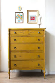 Painted Furniture 294 Best Red Yellow Orange Ideas For Painted Furniture Images On