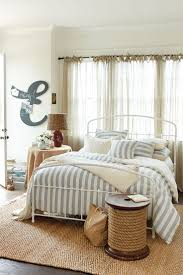 Seaside Bedroom Accessories 368 Best Images About Beach Daccor On Pinterest