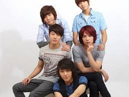 Monkey3 Chart Monkey3 Daily K Pop News
