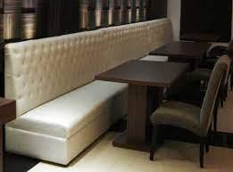 bar sofa at rs 50000 piece mayapuri