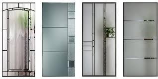 factory direct windows doors montreal decorative glass