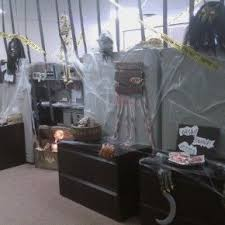 office theme ideas. Wonderful Office Scary Office Hall From Getitcutcom In Office Theme Ideas M