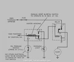 lucas flasher wiring diagram wiring library lucas relay wiring diagram radio wiring diagram u2022 12v flasher wiring diagram wiring a