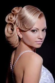 15 Unglaubliche Haarverwandlungen Sch Ne Hochsteckfrisuren Und
