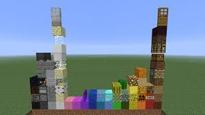 Small Picture The Gigantic Guide for Building Minecraft