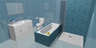 Bathroom Remodeling Software Fascinating Bathroom Best Free Bathroom Design Tool 48d How To Design A Kitchen