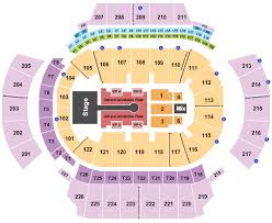 Atlanta State Farm Arena Seating Chart 20 Abiding State Farm Arena Atlanta Seating Chart Setion 108