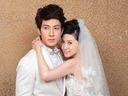 Wu Zun's wife Deng Wendi (Page 6) - Line.17QQ.com