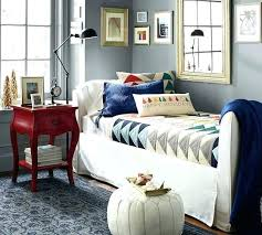 pottery barn rugs blue tufted wool rug chunky jute reviews pottery barn rugs blue tufted wool rug chunky jute reviews