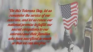Thank You Veterans Quotes Gorgeous Happy Veterans Day 48 Images Quotes