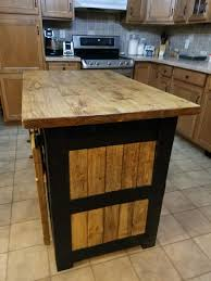 additional photos about this project sliding barn door kitchen island
