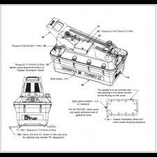 enerpac parts breakdowns documentation patg 1102n turbo 2 repair parts breakdown