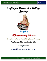 Dissertation conclusion         Completed ORDERS Today for Caistor     Buy Dissertation Proposal Writing Services UK to Get Success Ddns net  Buy  Dissertation Proposal Writing Services UK to Get Success Ddns net