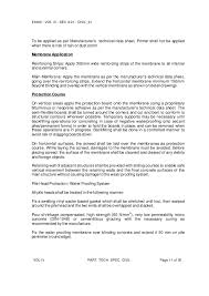 eduardo h pare specs sw building underground cables civil works primer 11