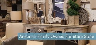 Potato Barn — Unique furniture in Scottsdale AZ Phoenix AZ and