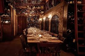 Image result for Italian restaurant