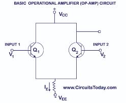 reese converter wiring diagram wirdig wiring diagram besides reese 20k fifth wheel hitch on coleman camper
