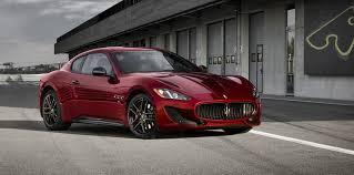 2018 maserati quattroporte interior. exellent interior top 2018 maserati granturismo mc bottom 2017 for maserati quattroporte interior t