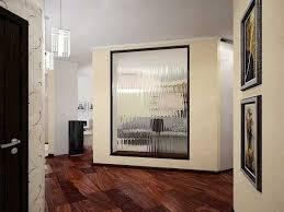 office divider wall. Office Room Divider Walls Partition Wall Efedfdedbdb O
