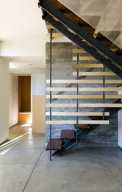 Staircase Screen Patterns and Designs