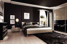 Small Picture 78 stunning small master bedroom decorating ideas 78 stunning
