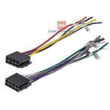 power acoustik pd 710b wiring harness ewiring power acoustik wiring harness diagram and hernes