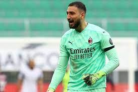 AC Milan executive Gazidis still holds ...