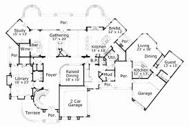 draw floor plans. Draw Apartment Floor Plan Best Of Drawing Plans Inspirational Bar  For Draw Floor Plans I