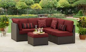 Full Size of Sofa:cheap Outdoor Sectionals Contemporary Cheap Outdoor Sofa  Sets Beguile Cheap Outdoor ...
