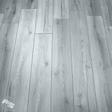 gray laminate flooring timeless oak grey laminate gray
