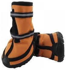 <b>Ботинки для собак Triol</b> 12241094/100 XS — купить по выгодной ...