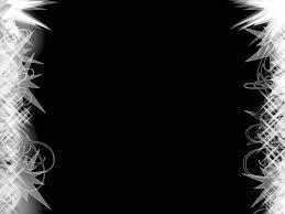 Powerpoint Backgrounds Black And White Barca Fontanacountryinn Com
