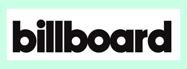 2017 Billboard World Album Chart Kpop Rankings Kpoppers