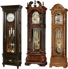 grandfather clock png. grandfather clocks clock png
