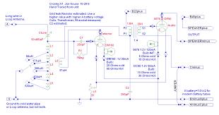 regular radio crosley radio corp cincinnati oh build crosley 51 modern battery tubes 3v a battery