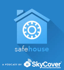 Get safe home security Elegant Home Security Alarm Systems Podcast Digital Trends Safe House Home Security Systems Podcast