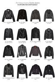 zara leather look biker jacket 5 mango zipped biker jacket 6 mango zipped biker jacket 7 lira clothing camaro faux leather jacket
