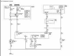 gmc envoy wiring harness diagrams for diy car repairs