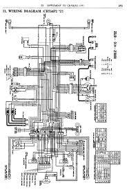 honda tlr200 wiring diagram wiring library honda ctx200 wiring diagram