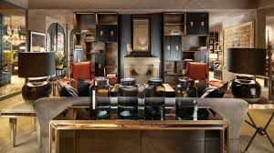 beyond furniture. Retail | Furniture Brand Beyond Designs Launches Its Flagship Store-cum-cafe In New