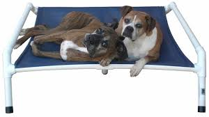 buddy iii l raised outdoor dog bed outdoor dog bed