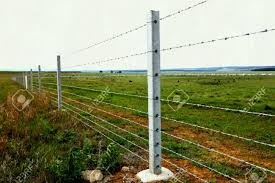 farm fence gate. Farm Fence Construction Using A Post Driver The Best Way To Install Farm Fence Gate
