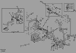 wiring diagram for 2012 volvo excavator ec210 auto electrical volvo ec210 wiring diagram 26 wiring diagram images