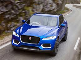 2018 jaguar suv price. unique jaguar super hot deal on a 2018 jaguar suv release date prices reviews specs throughout jaguar suv price