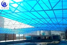 clear plastic roof panels clear plastic roofing sun translucent corrugated roofing sheets corrugated clear plastic roof