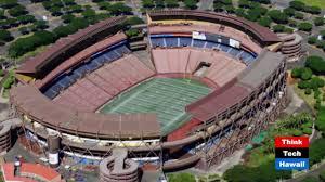 Aloha Stadium Seating Chart Concert Aloha Stadium