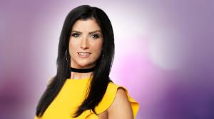the god particle explained in two minutes by the man who glenn beck middot dana loesch
