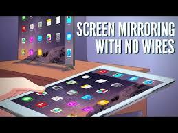 apple ipad to samsung q9fn q9f smart tv