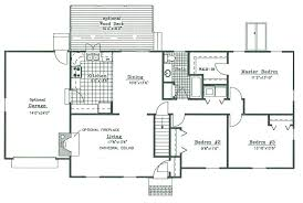 house plans free home plans architecture green architecture house plans house designs plans free